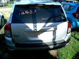 Passenger Right Center Pillar Fits 07-16 COMPASS 365903