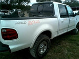 Driver Left Center Pillar Heritage Fits 01-04 FORD F150 PICKUP 374580