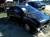 DASH PANEL SEDAN 1.3L MX HYBRID FITS 06-11 CIVIC 248677