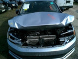 Dash Panel Sedan Fits 11-17 JETTA 380836
