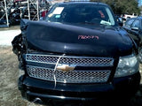 Audio Equipment Radio Amplifier ID 20808897 Fits 07-14 YUKON 325400