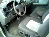 EXPEDITON 2005 Interior Parts Misc 396059