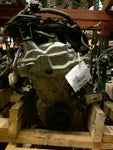 ENGINE (56K MILES) 1.6L VIN C 4TH DIGIT HR16DE FITS 12 VERSA 143525