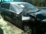 Automatic Transmission EX-L Leher 5 Speed Fits 11-13 ODYSSEY 222367