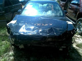 Passenger Right Cylinder Head 3.6L Fits 12-16 CAPRICE 296449