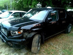 Power Steering Pump Fits 06-11 RIDGELINE 328753