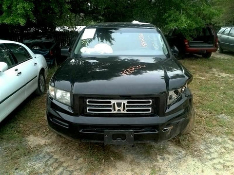 Air Cleaner 3.5L Fits 06-08 RIDGELINE 328729