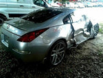 Passenger Right Tail Light Quarter Panel Mounted Fits 03-05 350Z 264279