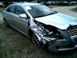 Chassis ECM Air Bag Below Center Console Fits 13-14 XTS 378884