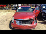 Passenger Right Corner/Park Light Fog-driving Fits 06-11 DTS 404648