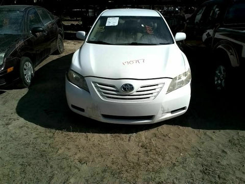 GAS PEDAL - CAMRY     2008 Accelerator Parts 300341