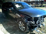 Driver Left Front Door Electric Fits 11-16 DURANGO 372727