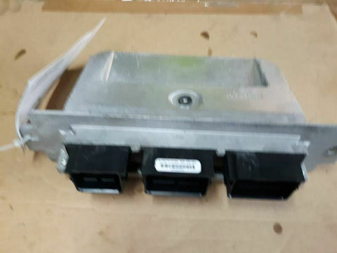 Engine ECM Electronic Control Module ID 9T4A-EC Fits 09-10 EDGE 392346