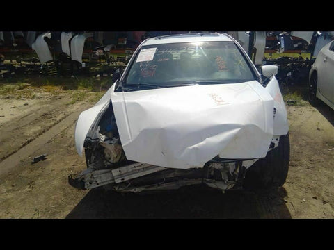 Engine ECM Electronic Module Engine Control LX Fits 11-12 ACCORD 426605