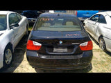 Power Steering Pump Convertible Fits 07-13 BMW 328i 408899