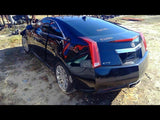 CTS OLD   2014 Fuel Vapor Canister 392589