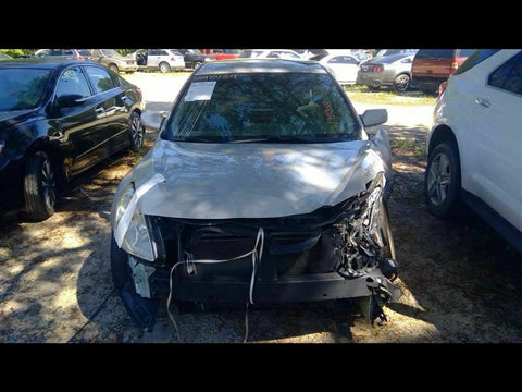 Engine ECM Electronic Control Module By Battery Tray 2.5L Fits 11 ALTIMA 425540