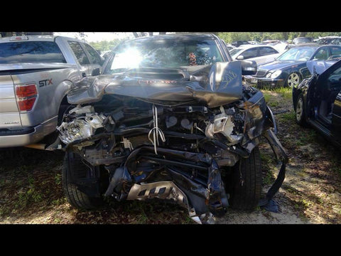 Engine ECM Electronic Control Module Right Hand Dash Fits 13-14 TACOMA 426297