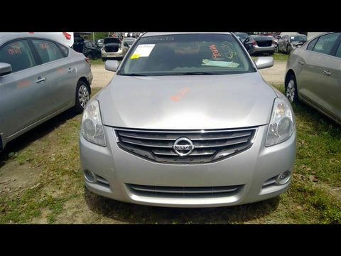 GAS PEDAL - ALTIMA    2012 Accelerator Parts 410714