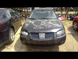 Driver Left Strut Front S Without ABS Fits 02-06 SENTRA 408319