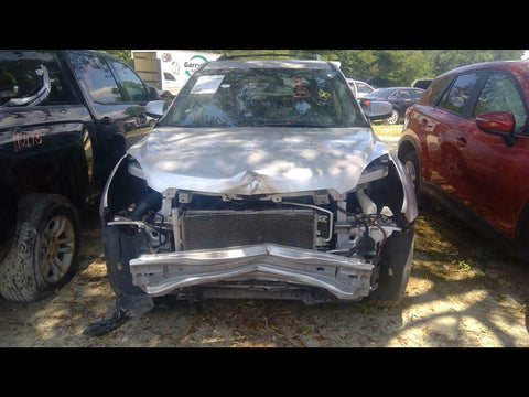 Engine 78K MILES 2.4L VIN K 8th Digit Opt Lea Fits 12-17 EQUINOX 434220