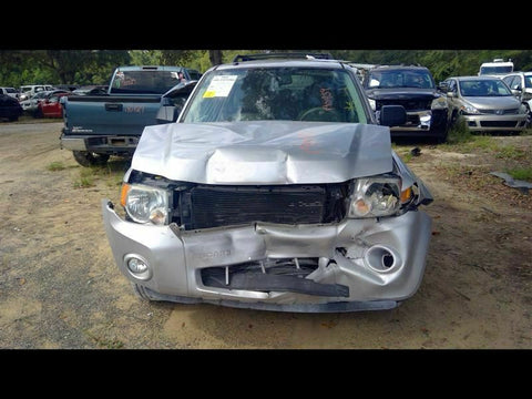 Anti-Lock Brake Part Assembly VIN 1 8th Digit Fits 08 ESCAPE 433842