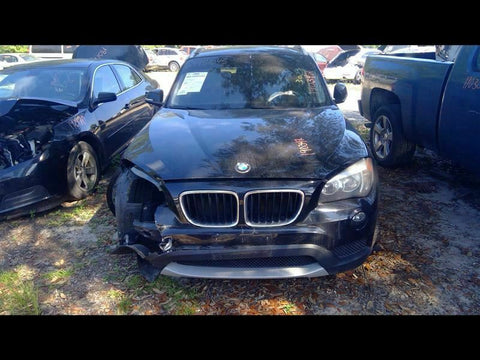 Engine RWD Fits 13-18 BMW 320i 420446
