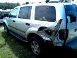 (CARRIER ASSEMBLY)Carrier Front 3.55 Ratio Fits 04-09 DURANGO 284683