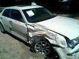 (CARRIER ASSEMBLY ONLY)Carrier Rear RWD 5.7L 2.65 Ratio Fits 06-14 CHARGER 33092