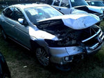 Air Cleaner 2.4L Fits 08-12 ACCORD 359775