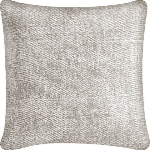 Mercana 56012 Laneus I Decorative Pillow, Gray, 1.6x21.7x21.7 - The Modern Farmhouse
