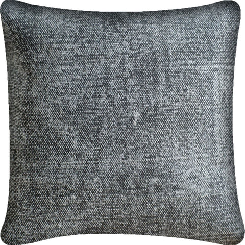 Mercana 56013 Laneus II Decorative Pillow, Gray, 1.6x21.75x21.75 - The Modern Farmhouse