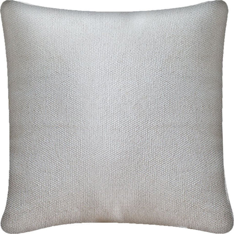 Mercana 56014 Laneus III Decorative Pillow, White, 1.6x21.7x21.7 - The Modern Farmhouse