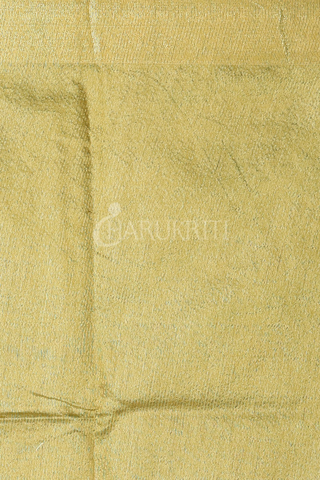 OLIVE GREEN SOFT SILK SAREE WITH ZARI WOVEN PALLU AND BORDER