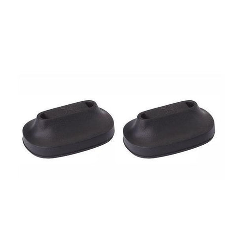 Pax - 2/3 Raised Mouthpiece 2pk