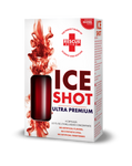 Rescue Detox - ICE Shot