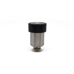 Focus V Carta - Dry Herb Atomizer