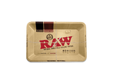 Raw - Classic Rolling Tray