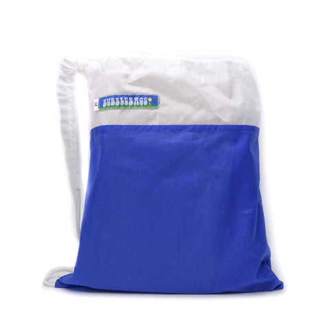 Fresh Headies - Lite 5 Gallon 4 Bubble Bag Kit