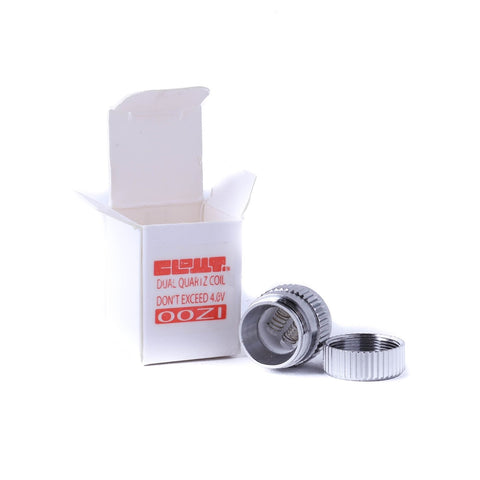 Clout - Oozi Replacement Coil