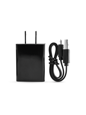 Puffco - The Peak USB Charger & Cable