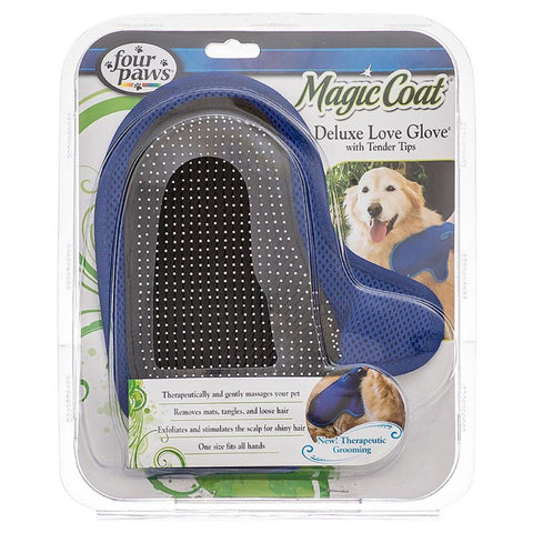 Buster Hair Removal Deshedder
