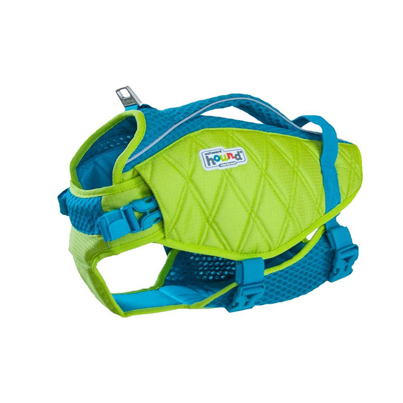 Outward Hound Standley Sport Life Jacket