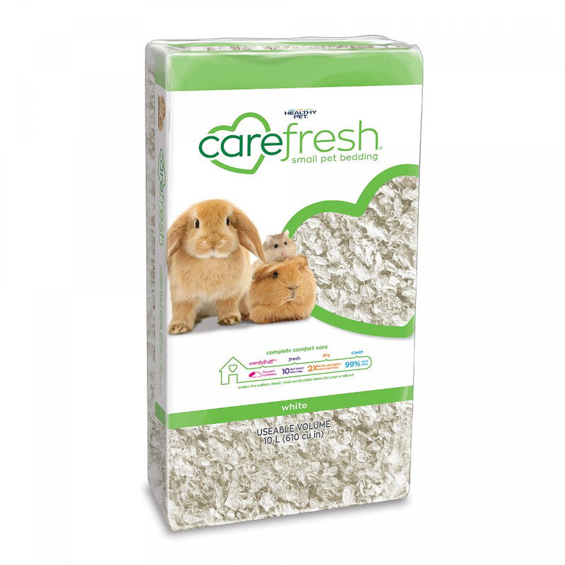 Healthy Pet Carefresh Complete