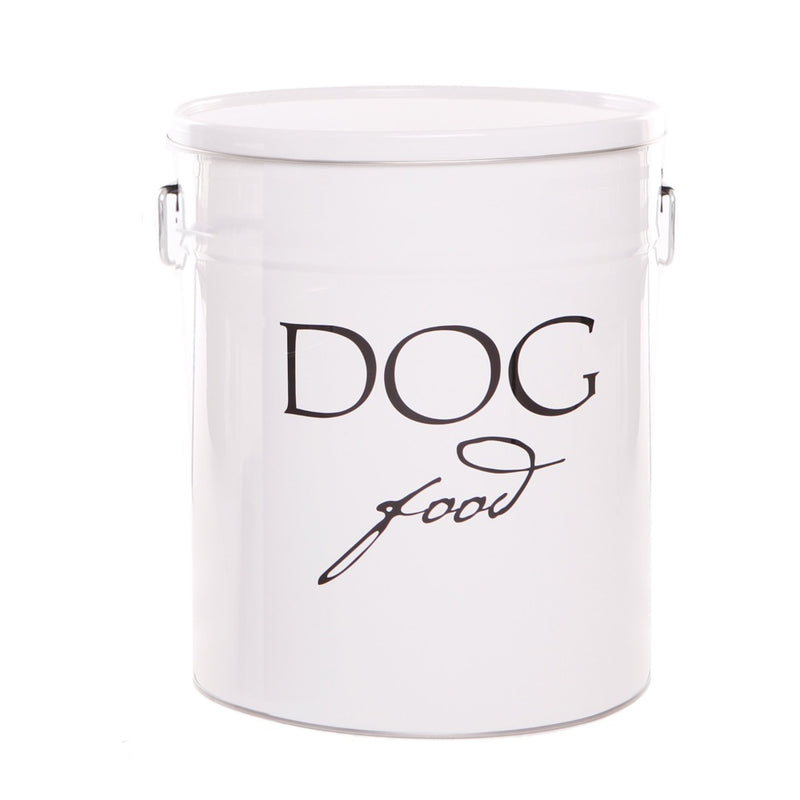 Harry Barker Classic Food Storage Canister