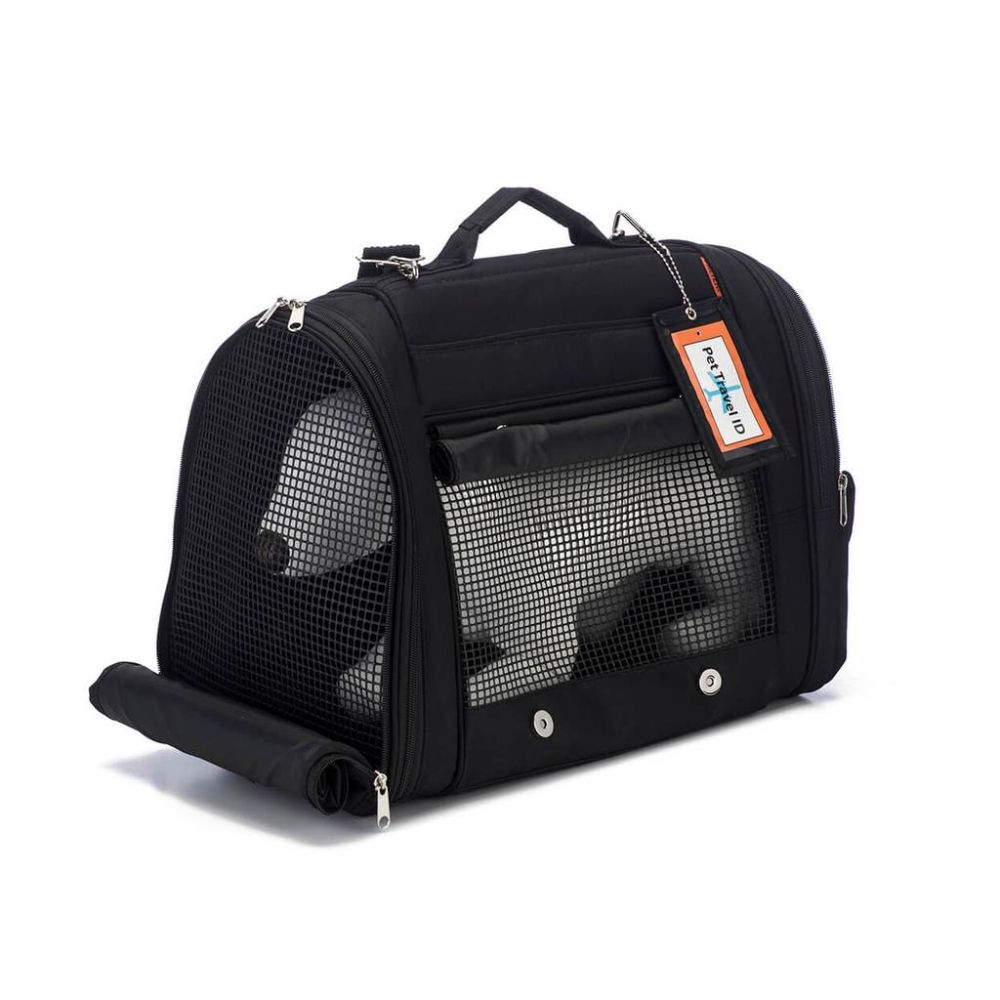Prefer Pets 358 Hideaway Backpack™ Pet Carrier