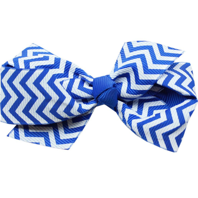 Mirage Pets Hair Bow