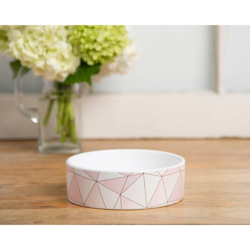 Park Life Designs VIENNA PET BOWL