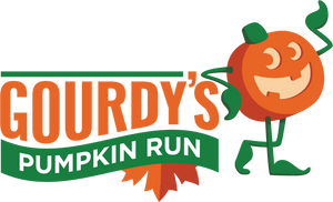 Gourdy's Pumpkin Run