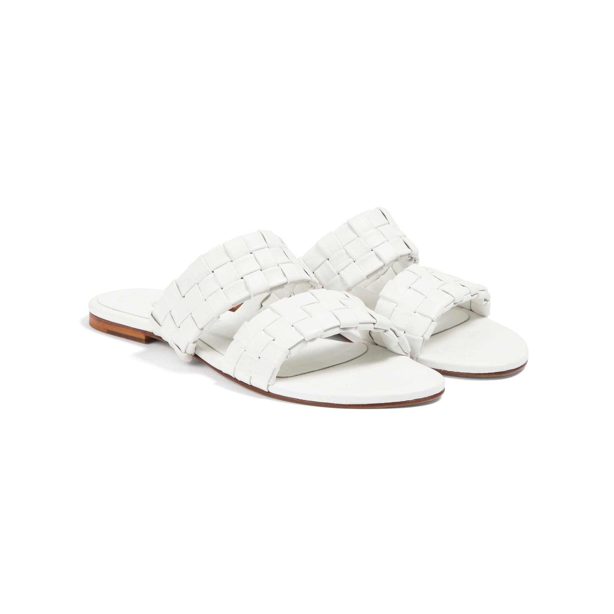 LOUNGER 2.0 (White)